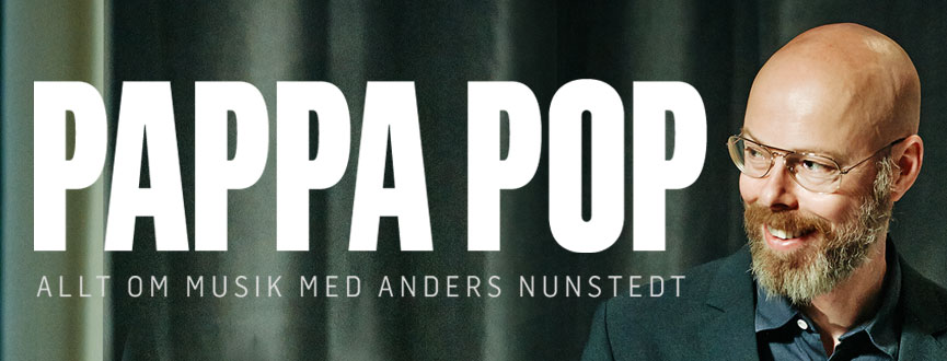 Anders Nunstedt