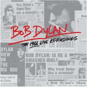 dylan-the-1966-live-recordin