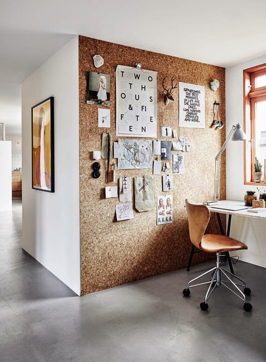 Workspace-with-a-cork-wall_www.var-dags-rum.se_