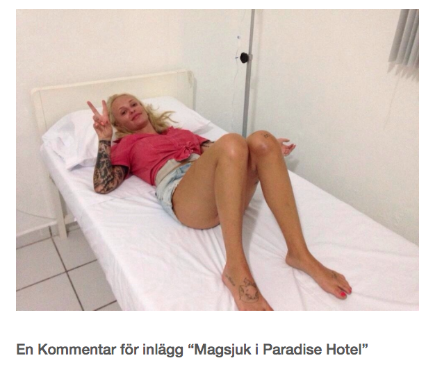 paow paradise hotel sexscener