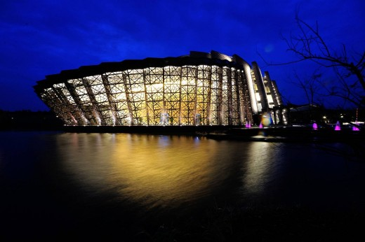 wuzhen-theater-by-artech-architects01