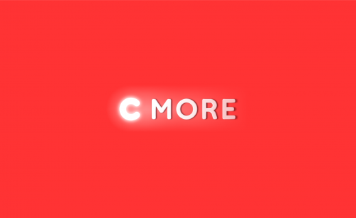 c_more_sport_film_series_logo_bg_rgb