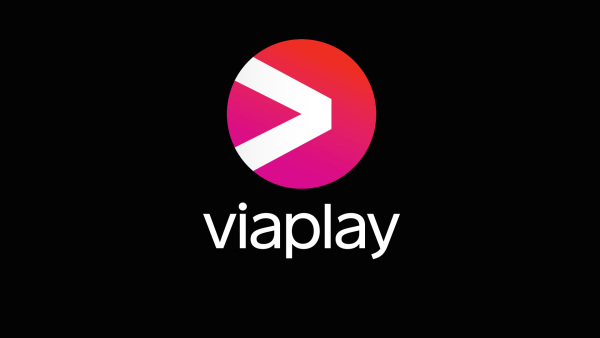 Vipaly