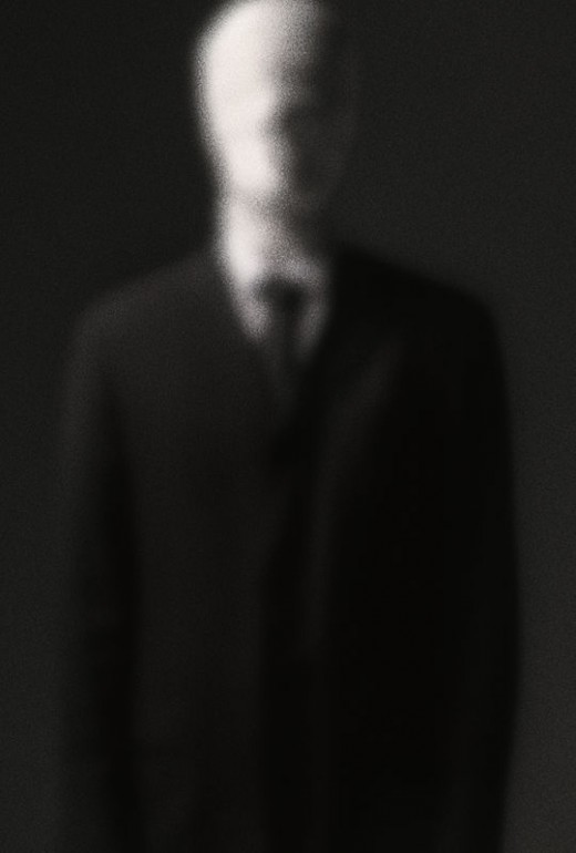 1230381 - MKT-MPA - Beware the Slenderman_KA-800x800