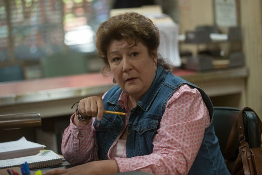 Margo Martindale. Foto: Amazon
